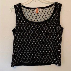 St. John Sport wardrobe staple for Fall!